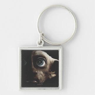 Deathly Hallows - Dobby Key Ring