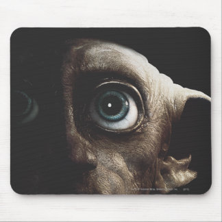 Deathly Hallows - Dobby Mouse Mat