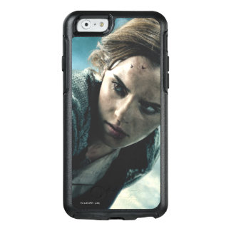 Deathly Hallows - Hermione 2 OtterBox iPhone 6/6s Case