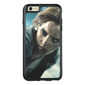 Deathly Hallows - Hermione 2 OtterBox iPhone 6/6s Plus Case