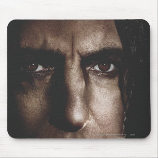 Deathly Hallows - Snape Mousepad