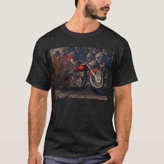 Deathrider20 T-Shirt