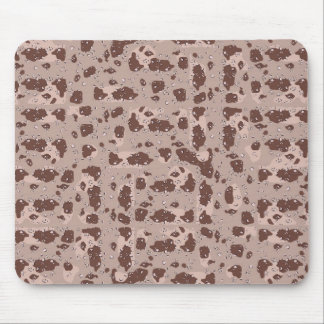 DEBACLE US ARMY CHOC CHIP DPM MOUSEMAT 1