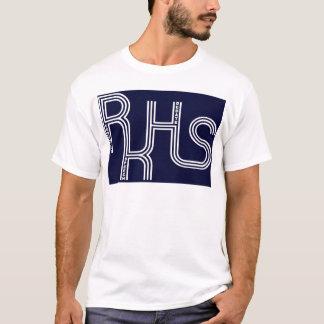 Debate/Congress/Speech Product T-Shirt