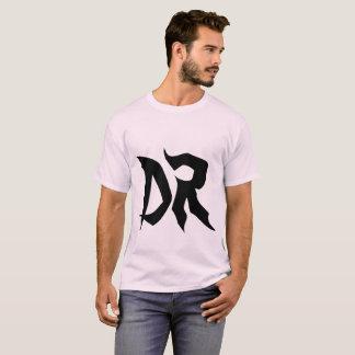 """Debit Credit Horror"" T-Shirt"