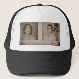 Debonzo brothers hat