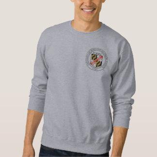 Debra Gordon Sweatshirt