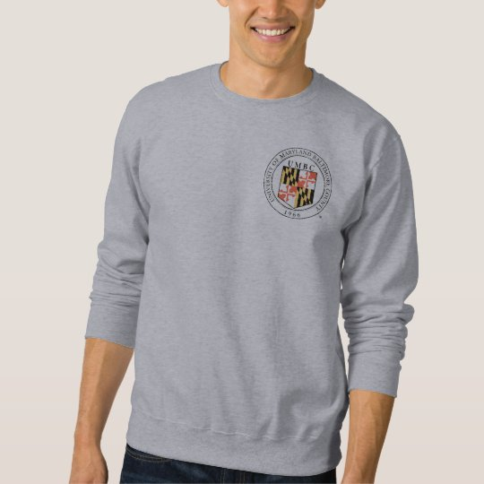 Debra Gordon Sweatshirt