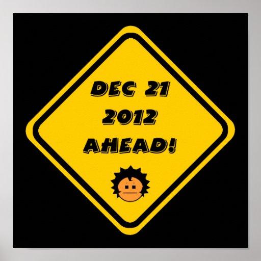 Dec 21 2012 Ahead Print