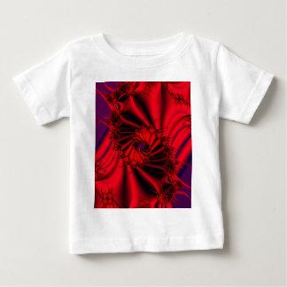 Decadence Abstract Fractal Design T-shirt