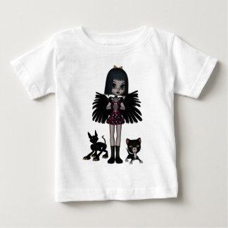 Decadent Discordia T-shirts