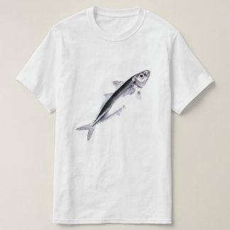 Decapterus russelli T-Shirt