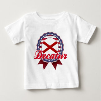 Decatur, AL Shirts