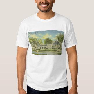 Decatur Tshirt