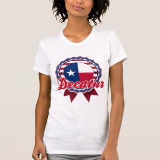 Decatur, TX T Shirt
