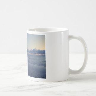 December 12 Coffee Mug