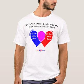 Decent Guys T-Shirt