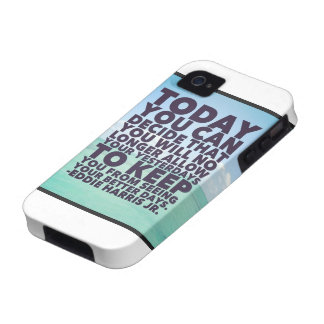 Decide Today iPhone 4/4s case