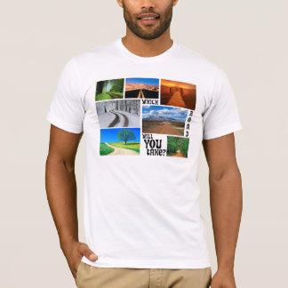 Decisions T-Shirt