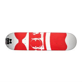 Deck - NYC Skater Custom Skate Board