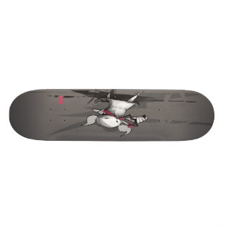 deck_zip skate boards
