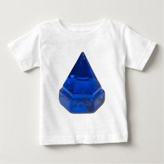 DeckPrism102111 Baby T-Shirt
