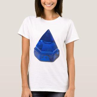 DeckPrism102111 T-Shirt