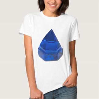 DeckPrism102111 Tee Shirt