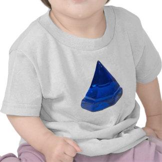 DeckPrism102111 Tshirts