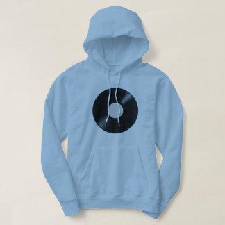DeckR hoodie
