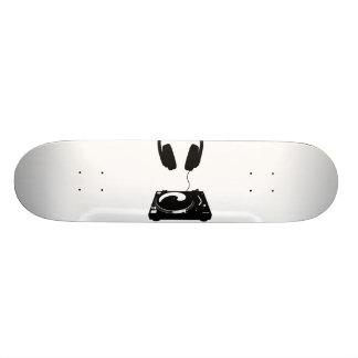 decks skateboard