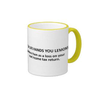declare-them-as-a-loss mug