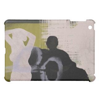 Deco art for ipad iPad mini case