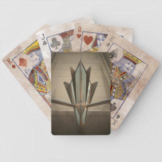 Deco Cards