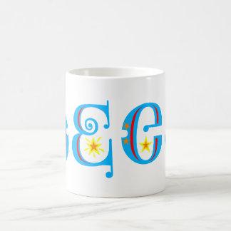 deco Deco ration Mugs