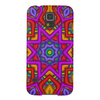 Deco Star, cool artistic Galaxy S5 Covers