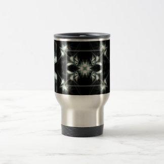 Deco Star Travel Mug