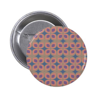 Deco_style_ 6 Cm Round Badge