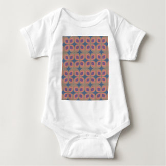 Deco_style_ T-shirt