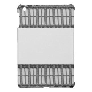 Deco Template editable add TEXT IMAGE Greeting iPad Mini Cases