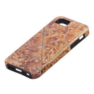 Decomposing Oak Leaf ~ iPhone 5 CaseMate iPhone 5 Cases