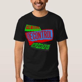 decontrol1 shirt