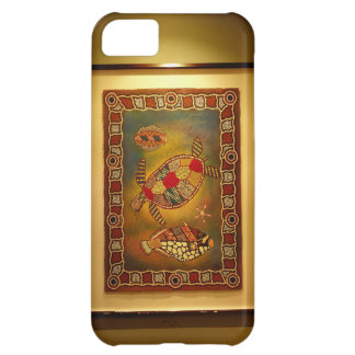decor cover for iPhone 5C
