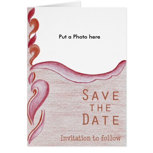 Decor stuff Wedding Invitation Cards