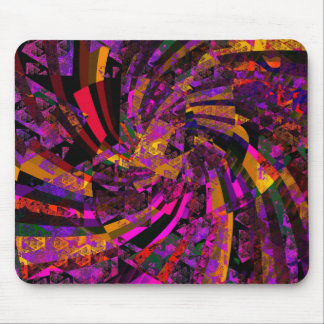 Decorate Mouse Mat