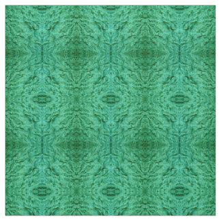 Decoration,Deco,Custom Cotton Twill  Fabric