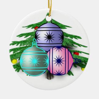 Decorations Christmas Tree Ornament