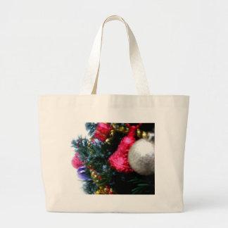 Decorations Canvas Bag