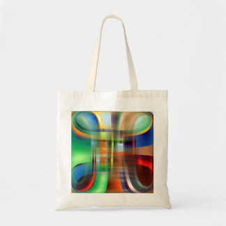 Decorative Abstract  CUBE