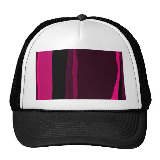 Decorative abstract design by Moma Cap